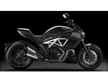 ẮC QUY XE DUCATI DIAVEL CARBON